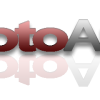 PhotoArtist Fotostudio